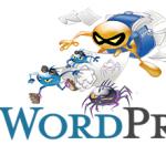 SoakSoak WordPress