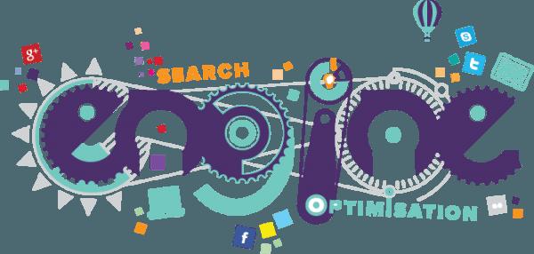 optimizacion sitio