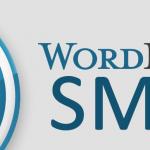 WP Mail SMTP
