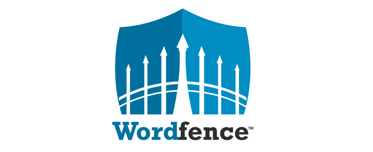 wordfence plugin