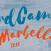 WordCamp Marbella 2016