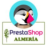 Meetup Prestashop Almería