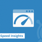Optimizar WordPress para mejorar PageSpeed