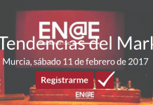 Congreso Marketing Digital