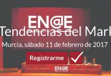 Congreso Marketing Digital