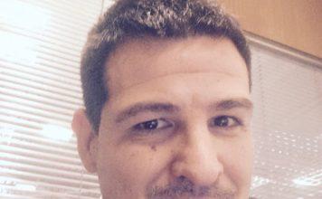 Raul Lleberia DRIM Profesional Hosting
