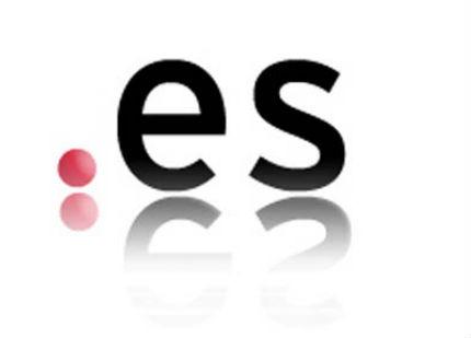 dominios-es