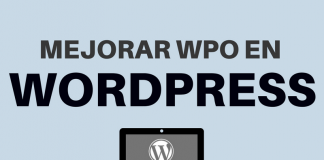 wpo wordpress ebook
