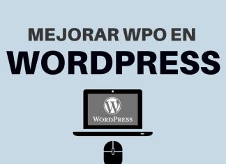 wpo wordpress ebook