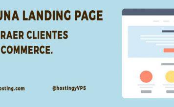 que-es-una-landing-page-en-profesional-hosting