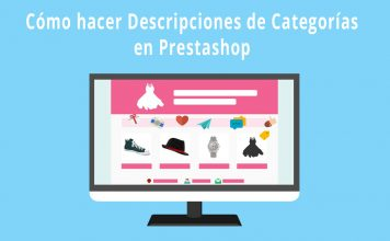 descripciones-de-categorias-en-prestashop
