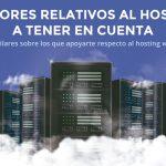 hosting-web-profesional