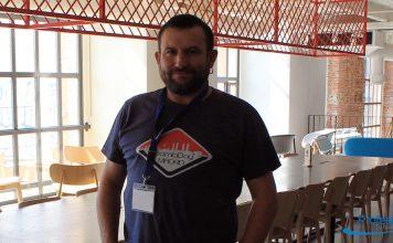 Paco Guío