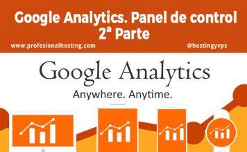 analytics-2-parte