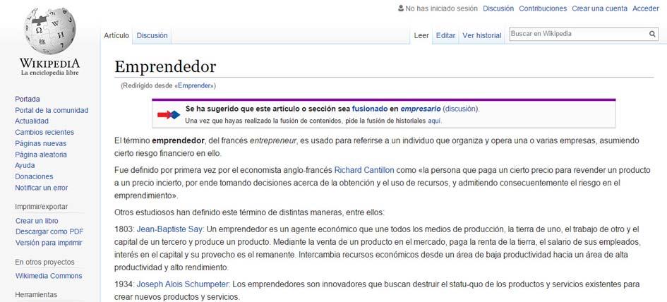 buscar-en-wikipedia-emprender