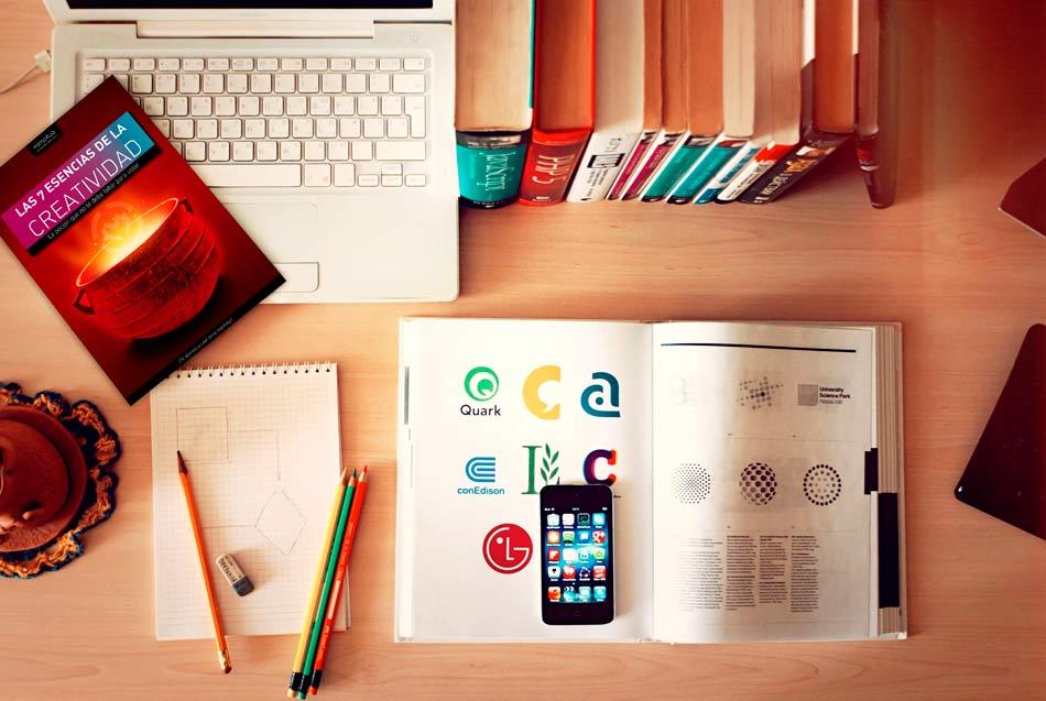 desk-designer-guia