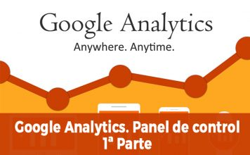 google-analytics-1-parte