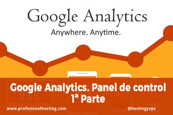google-analytics-1-parte