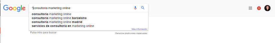 google-suggest-mayor-importancia