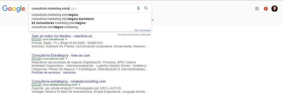 google-suggest-resultados
