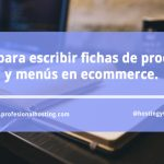 imagen-cabecera-copywriter-ecommerce
