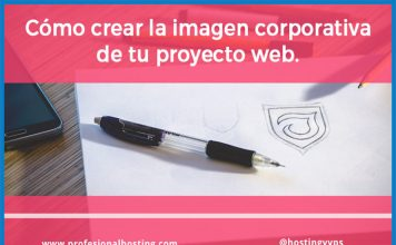 imagen-corporativa