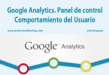 Google-Analytics-Comportamiento-del-Usuario