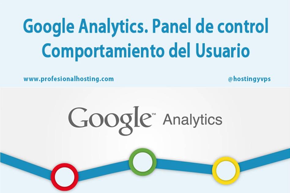Google-Analytics-Comportamiento-del-Usuario