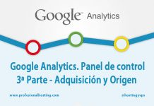 Google-analytics-adquisicion-y-origen