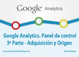 Google-analytics-adquisicion-y-origen