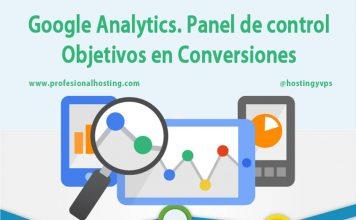 google-analytics-objetivos-de-conversiones