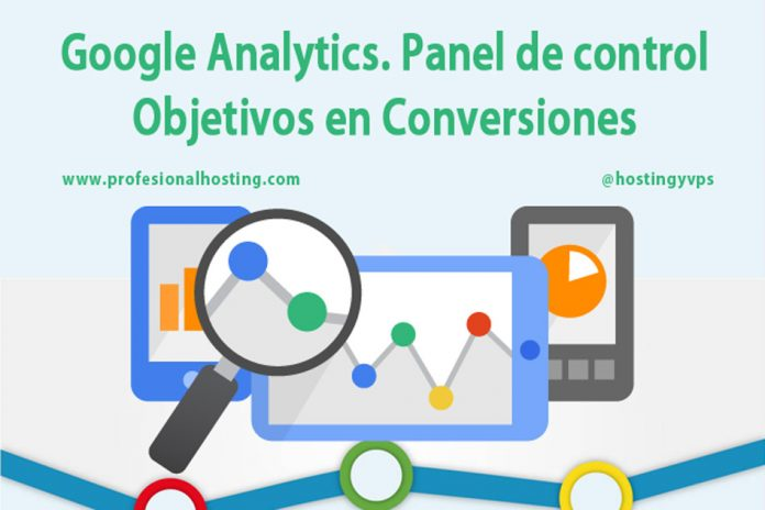 google-analytics-objetivos-de-conversiones