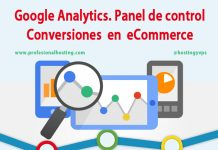 google-analytics-conversiones-comercio-electronico