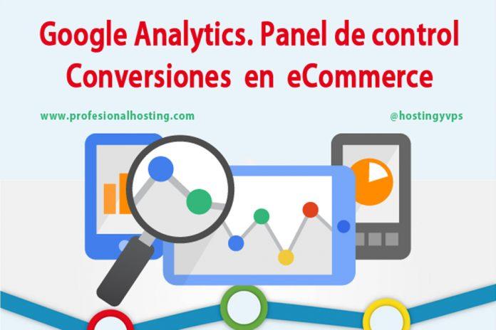 google-analytics-conversiones-comercio-electronico