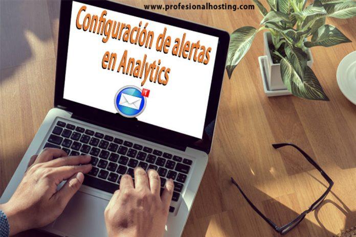 configuracion-de-alertas-en-analytics