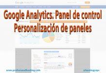 personalizacion-paneles-analytics