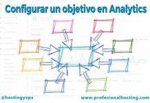 configurar-un-objetivo-en-analytics