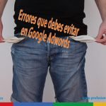 errores-evitar-adwords