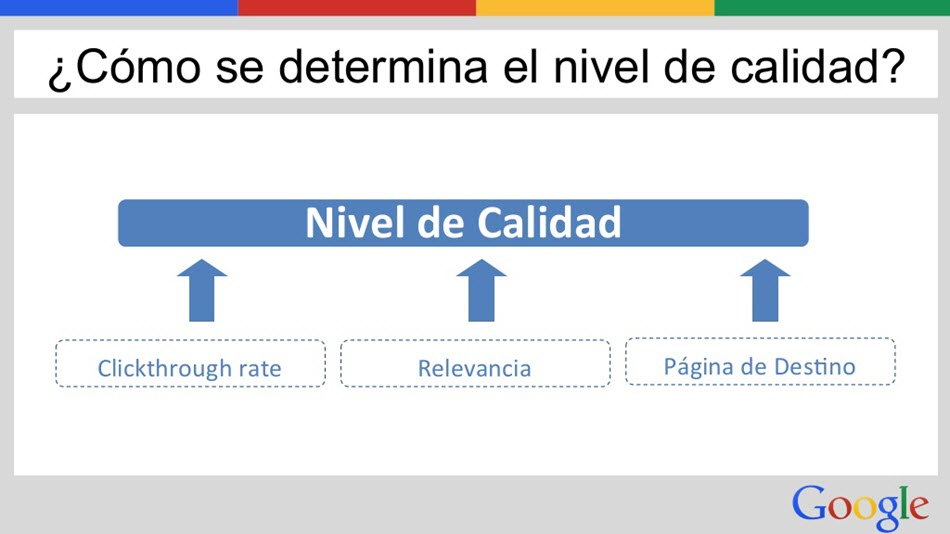 NIVEL-DE-CALIDAD4