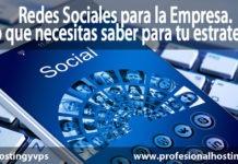 redes-sociales-para-la-empresa