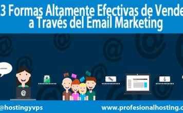 vender-a través-de-email-marketing