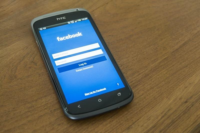 ventajas de la publicidad en Facebook