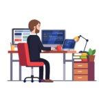 Trabajar por internet