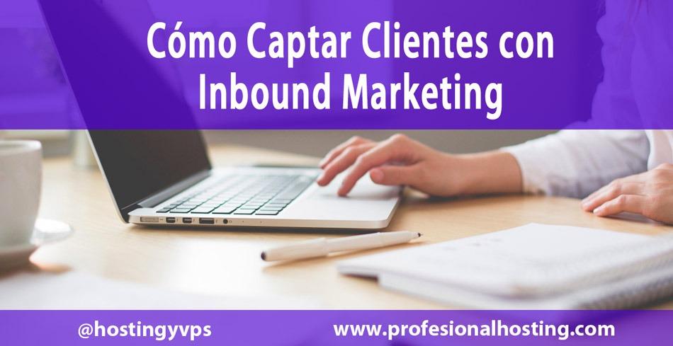 captar-con-inbound-marketing