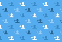 Conseguir seguidores twitter