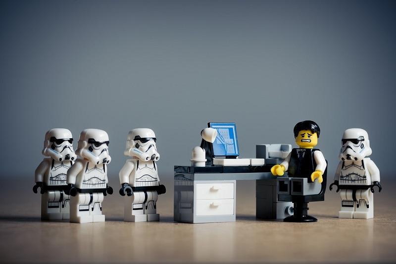 ¿Por qué necesitas mejorar tu employer branding?