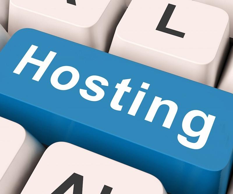 Tipos de hosting, ¿cuál elegir?