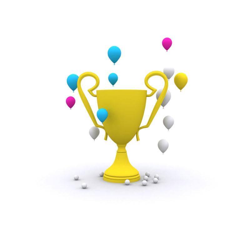 Sorteos y concursos para atraer a tu audiencia en redes sociales