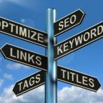 Más allá del SEO: otras formas de posicionamiento web